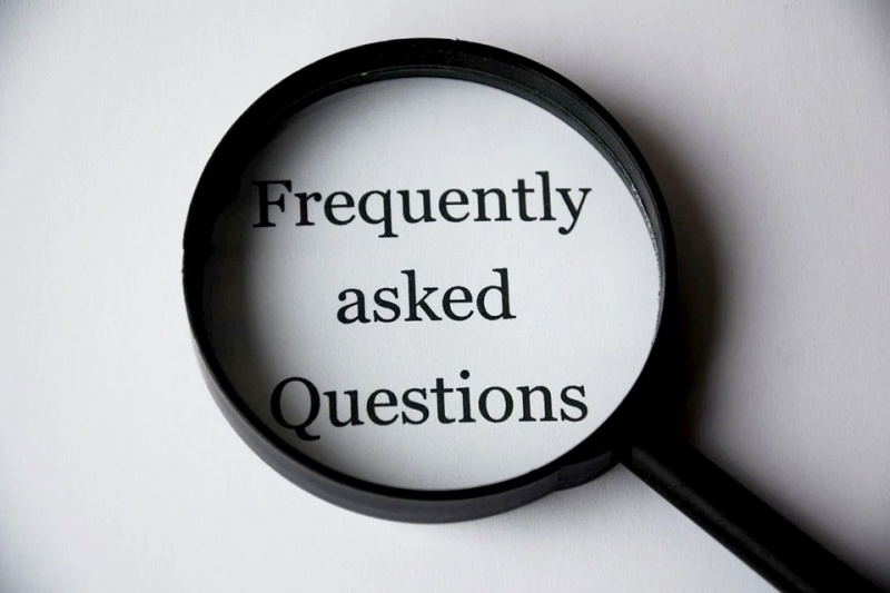 AG Peters & Son Williamstown NJ Funeral Supply FAQ